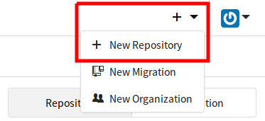 NewRepository2